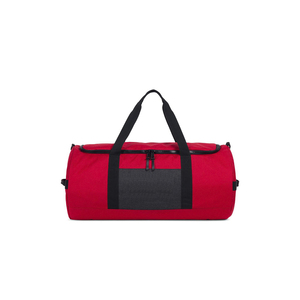 New Arrival Sports Duffel Bag with shoe compartment in duffels
