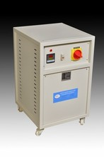 SERVO SVR - 20 KVA SERVO VOLTAGE REGULATOR / STABILIZER - TURKEY