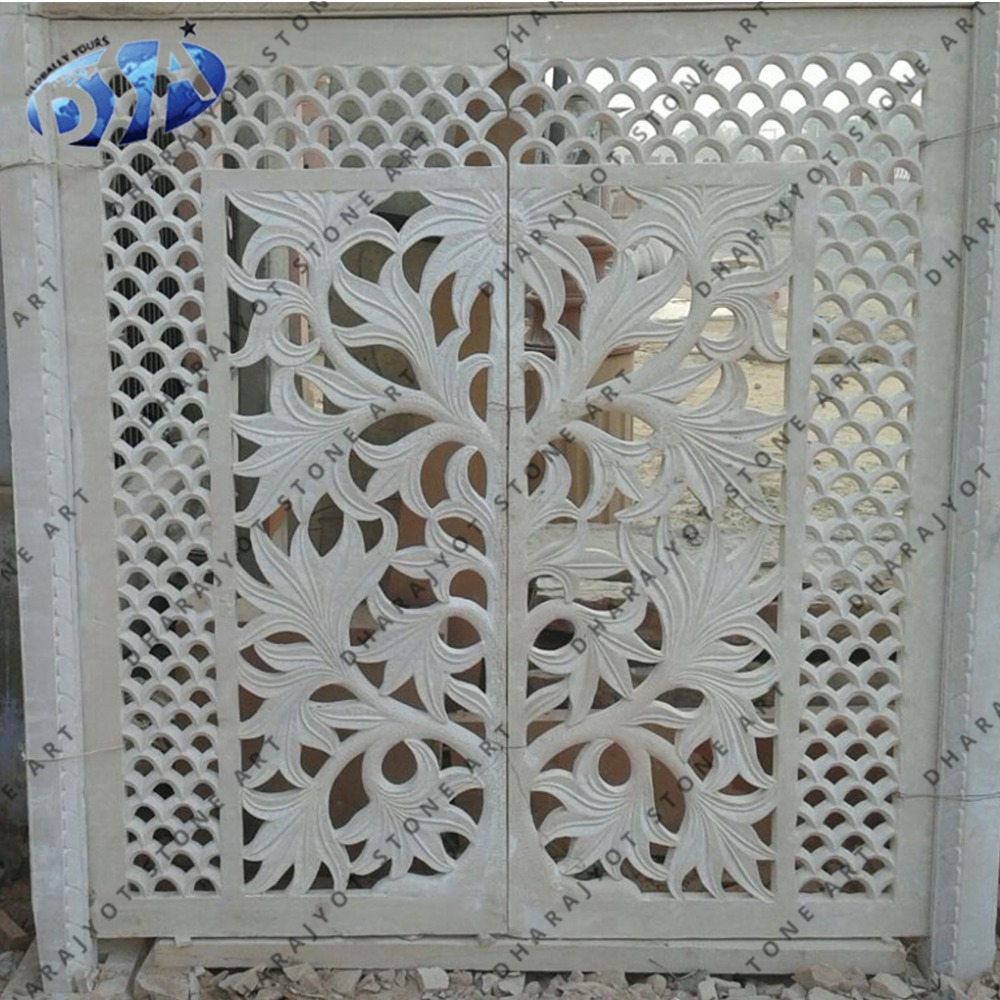 Wooden Jali Designs, Wooden Jali Designs Suppliers And Manufacturers At  Alibaba.com