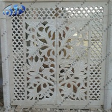 Perfect Exterior Marble Jali, Exterior Marble Jali Suppliers And Manufacturers At  Alibaba.com