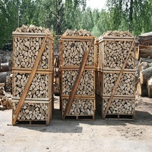 oak, grab, birch, beech, dry Birch ash oak firewood for sale