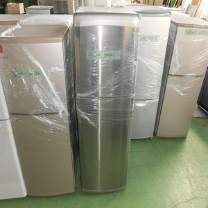 Excellent quality japan used double door refrigerator for sale