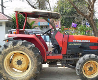 Cheap Used Mitsubishi Tractor, find Used Mitsubishi Tractor deals on