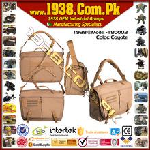 44345716b83c Police Messenger Bag