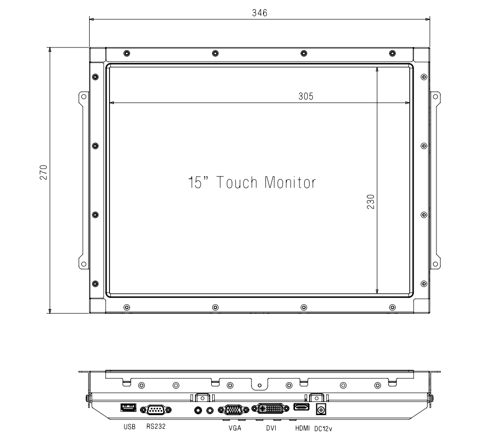 15 ELO touch monitor (5).PNG
