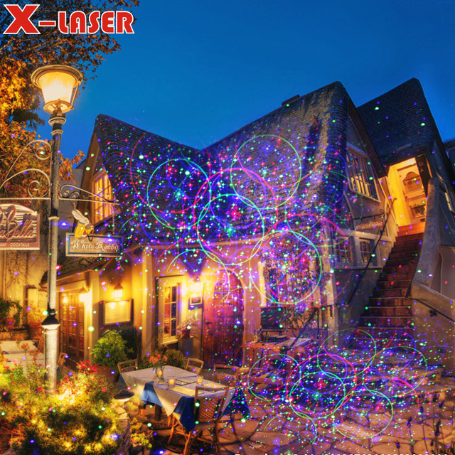 2018 christmas outdoor landscape lighting rgb elf light eight unique 2018 christmas outdoor landscape lighting rgb elf light eight unique patterns christmas lighting projector for garden mozeypictures Image collections