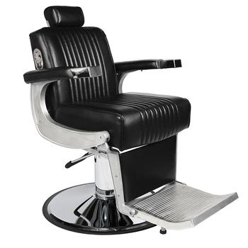 Kid Barber Chair Beauty Salon Chairs