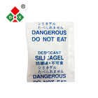 Moisture Absorbing Sachet Desiccant Silica Gel Drying Agent