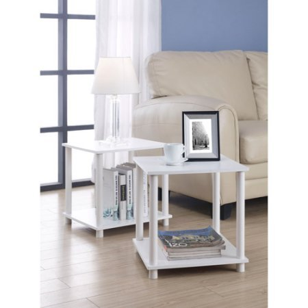 Cheap Small Tables With Storage Find Small Tables With