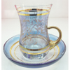 /product-detail/glass-tea-set-50036399078.html