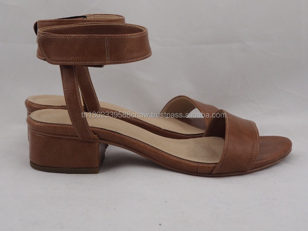 good Shoes quality Casual Shoesliers shoes Thailand from pfqExg