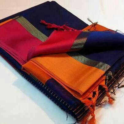 Ethiopia Handlooms, Ethiopia Handlooms Manufacturers and Suppliers