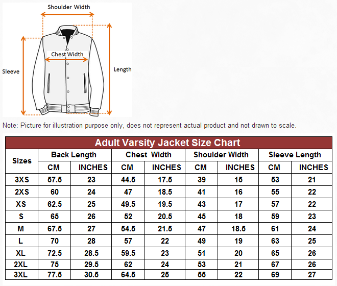 club pro cotton fleece varsity jackets, high quality customized designs cotton fleece varsity jackets, woman varsity fleece jack