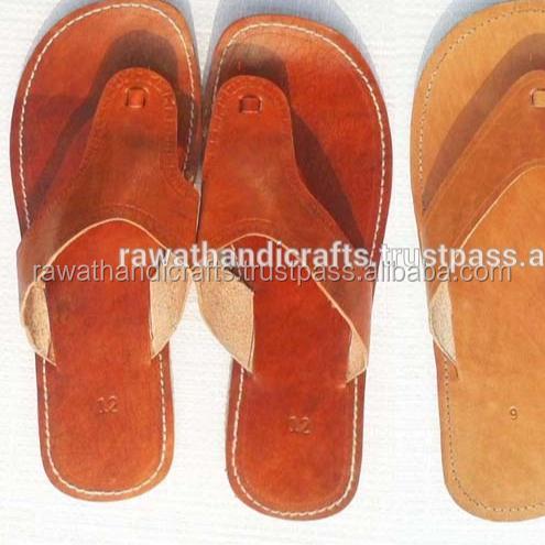 dcb791812da4 Leather Sandals For Mans kolapuri hand made slippers leather sandals jesus  sandals indian chappal boots and kolhapuri footwears