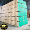 OSHA standard LVL scaffold plank pine wood timber