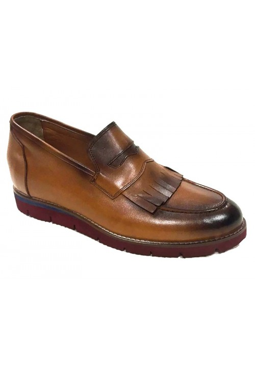 mens wholesale elevator shoes of Men leather quality made for shoes qanzwqP