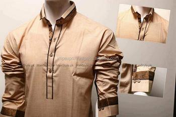 6f1363b76c Mens Designer Shalwar Kameez /pakistani Mens Shalwar Kameez - Buy ...