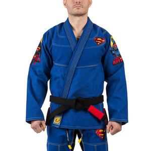 hot sale professional quality jiu jitsu apparel pakistan bjj gi manufacturer