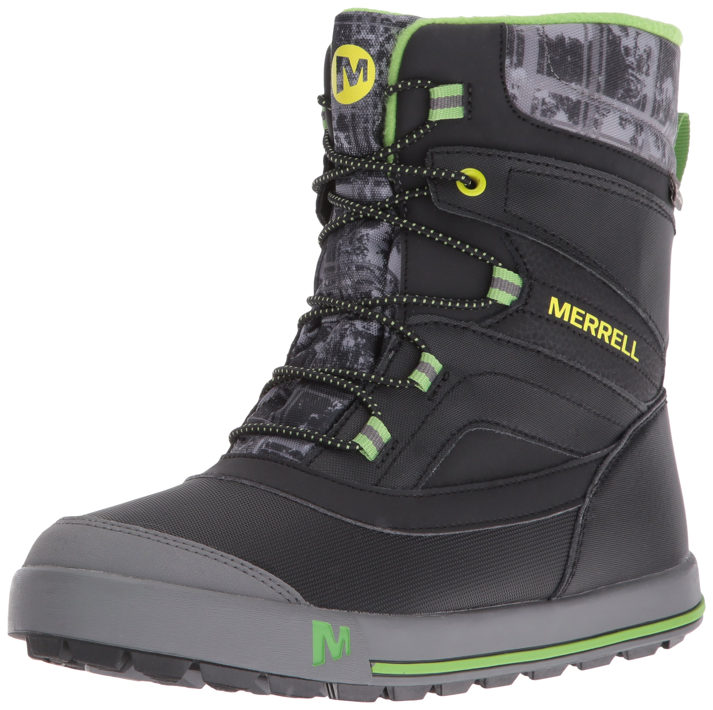 b791bb31f0 Cheap Merrell Snow Boot, find Merrell Snow Boot deals on line at ...