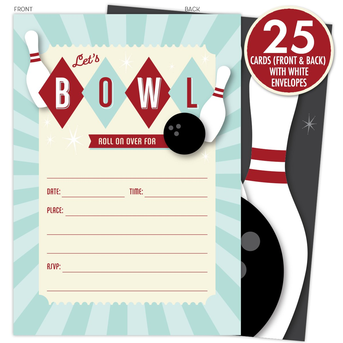 Cheap Themed Birthday Parties, find Themed Birthday Parties deals on ...
