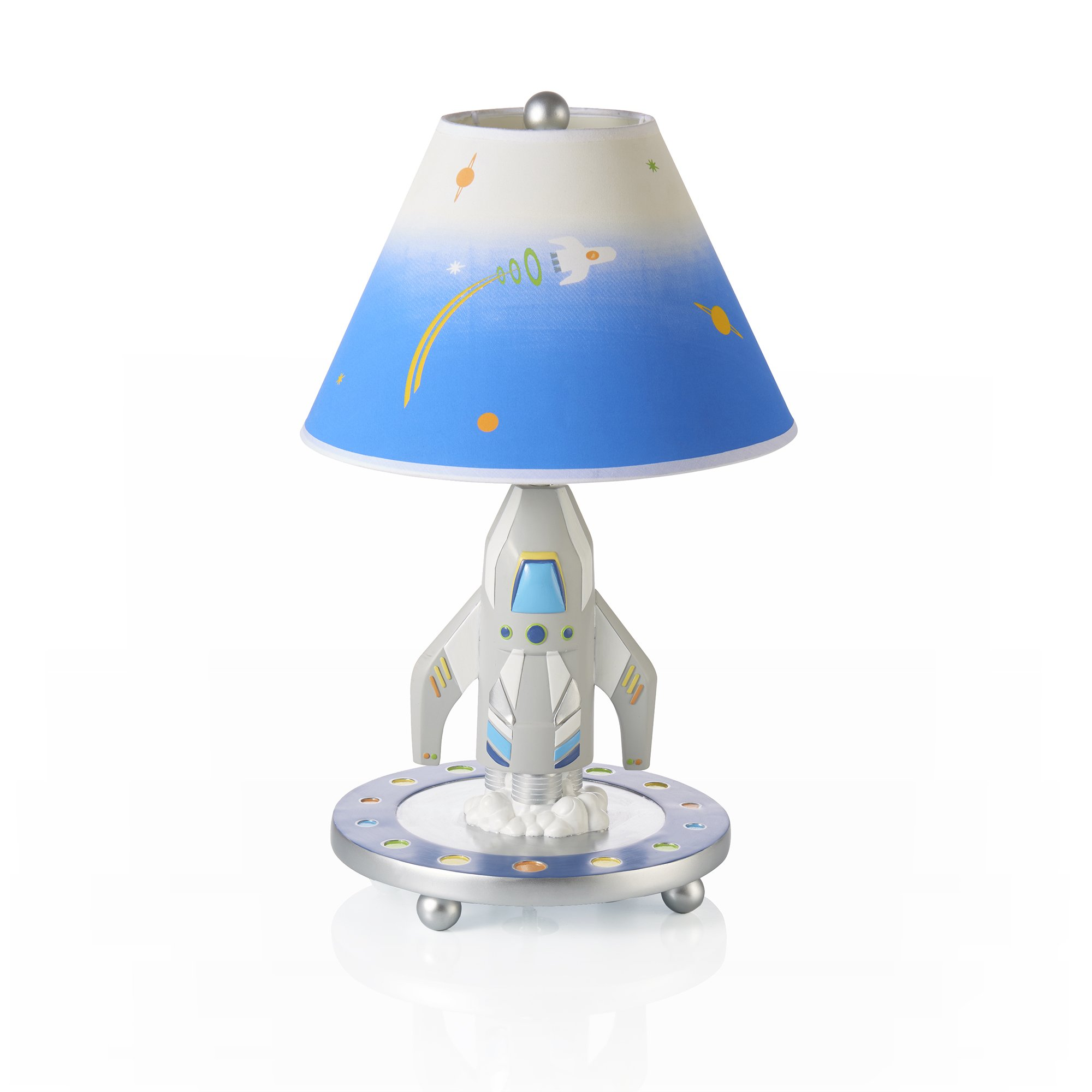 design for of lighting nursery decorative floor stand wooden kids lamp single laminate large little boy light rooms room shade size night girls lamps white nightstand elm beige full pure base bedroom portable west decors round table baby girl teenage boys idea
