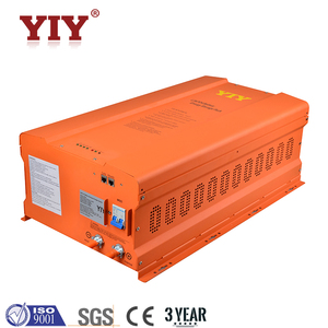 Customized 10kwh Li Ion Solar Battery LiFePO4 48V 200Ah Lithium Iron Storage