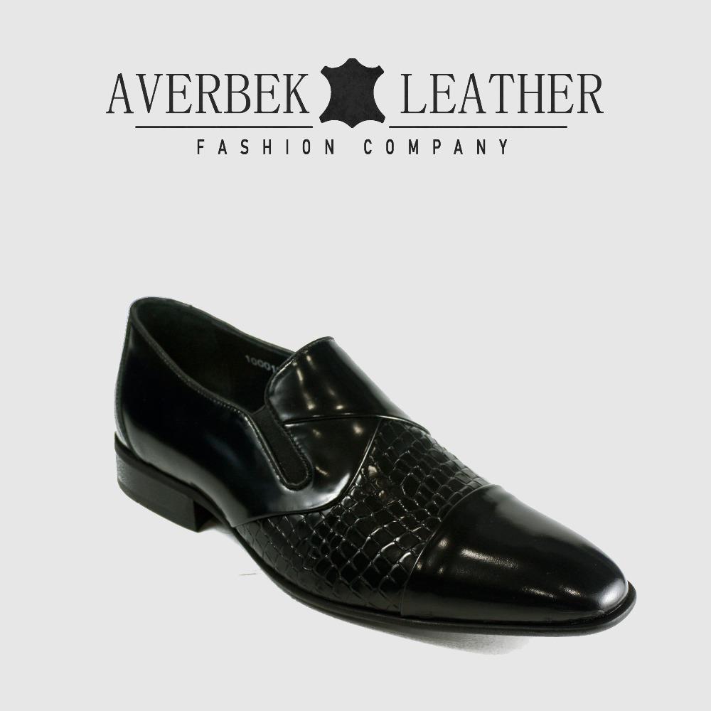 Polished Fashion High Shoes Luxury Genuine Men Dress Premium Leather Shoes End RqC6OdOfxw