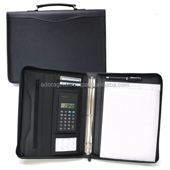 Factory Office stationery/Office supply/Ring binder