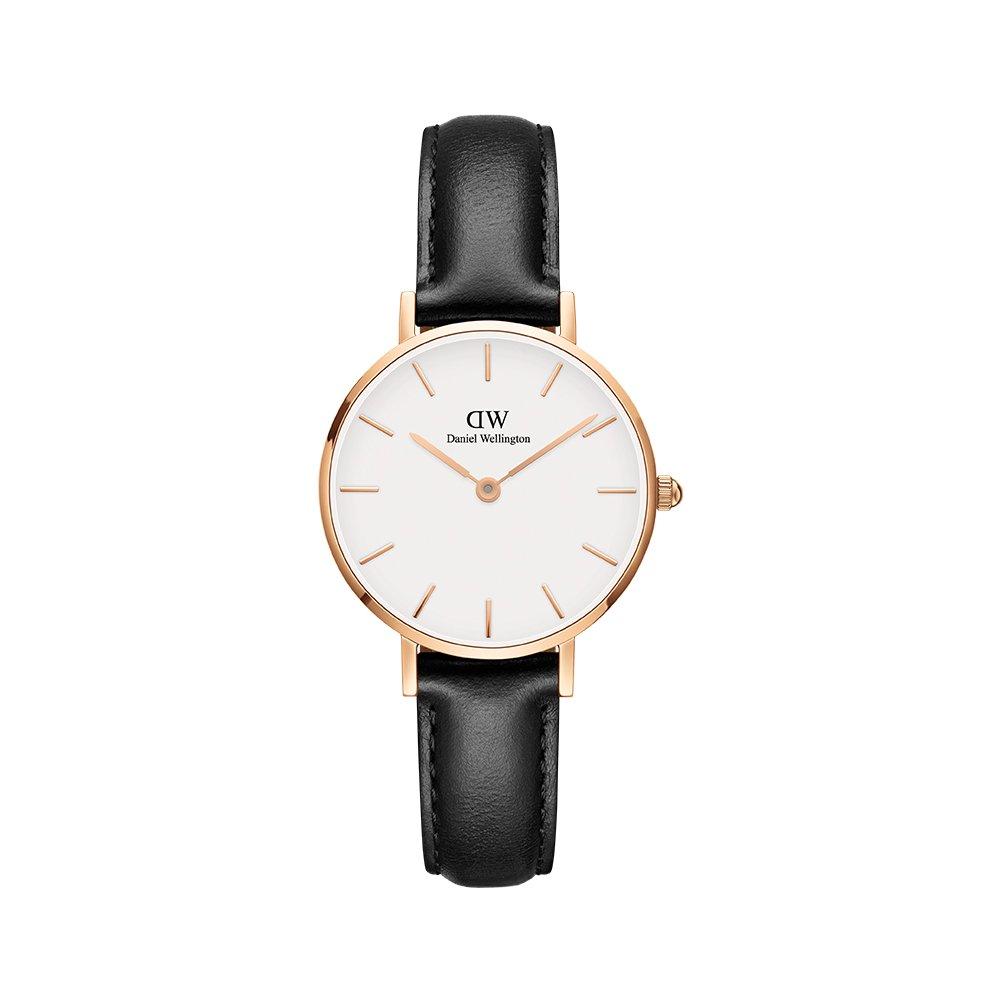Watch watch strap woman daniel wellington classic petite dw 6 руб.
