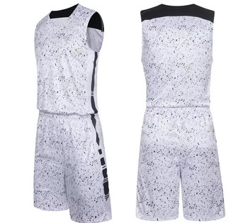 brand new eb9f0 bd557 Men Throwback Basketball Jerseys Camouflage Sportswear Training Uniforms  Sets Vest Shorts Custom - Buy Basketball Jersey Uniform Design,Custom ...
