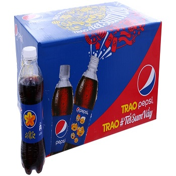 Pepsi Soft Drinks 500ml /beverages / Wholesale Soft Drink - Buy Pepsi Soft  Drinks,Cacbonated Drink,Pepsi 330ml Product on Alibaba com