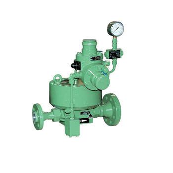 HON 200 - Natural Gas Pressure Regulator Best Price, View gas regulator,  Honeywell Product Details from RMG RUS LLC on Alibaba com