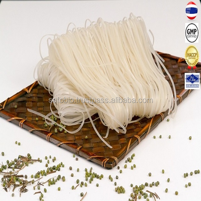 Red Sun rice stick rice noodle