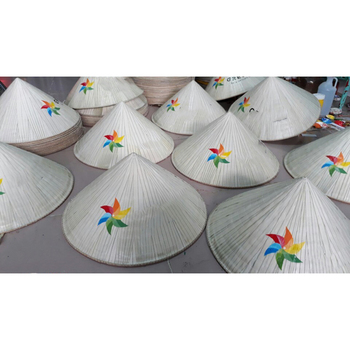 d35edabcaab Vietnamese Conical Straw Hats Best Price For Wholesale - Buy ...