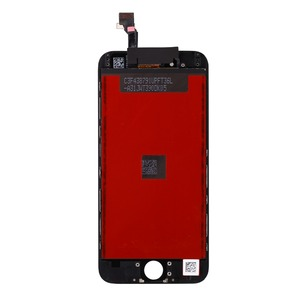 unlocked motherboard for iphone 5s,cell phone lcd for iphones 5s,cell phone lcd screen for iphonr brand