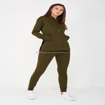 70e2e87e78 Womens Nylon Jogging Suits women Jogging Suits Wholesale women Plus Size  Jogging Suits