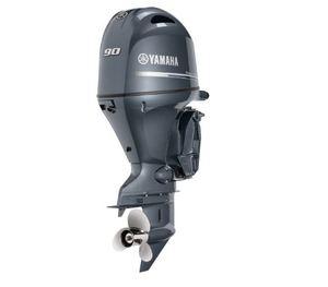 Used Yamaha Marine, Used Yamaha Marine Suppliers and