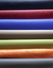 PVC Sofa Leather / PVC Upholstery Leather / PVC Leather Stocklot