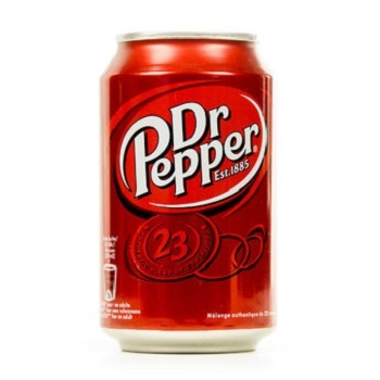 Dr Pepper soft drinks For Sale