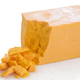 Finest Quality Certified HALAL Cheddar cheese / kraft cheddar cheese