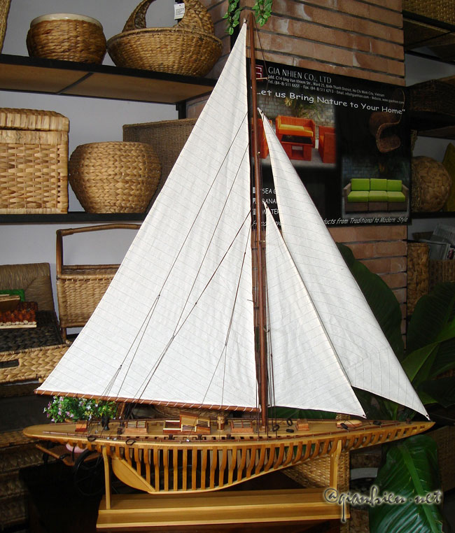 Wooden Ship Model In Frame, Wooden Ship Model In Frame Suppliers and ...