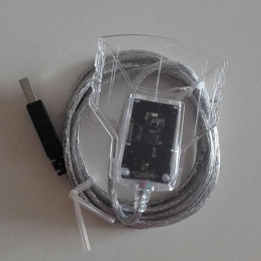 GEMALTO IDBridge CT30 handheld smart card reader - Card Reader