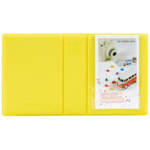 Wallet Size Photo Albums Wallet Size Photo Albums Suppliers And