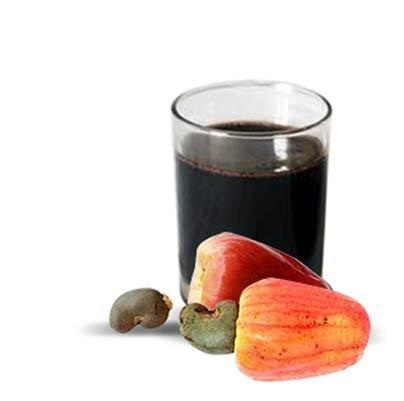 Cnsl Oil - Cashew Nut Shell Liquid - Buy Cnsl,Cashew Nut Shell ...