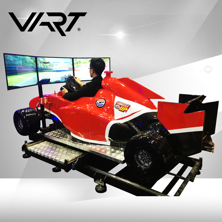 Car Simulator Games >> Dynamic 3 Screens Car Driving Simulator Free Download For Pc 3d Vr Motion Racing Games Buy Car Driving Simulator Vr Motion Racing Games Dynamic Vr