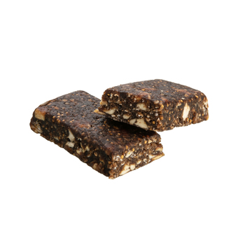 Wholesale energy cereal Bar - Common fig with apple and cinnamon