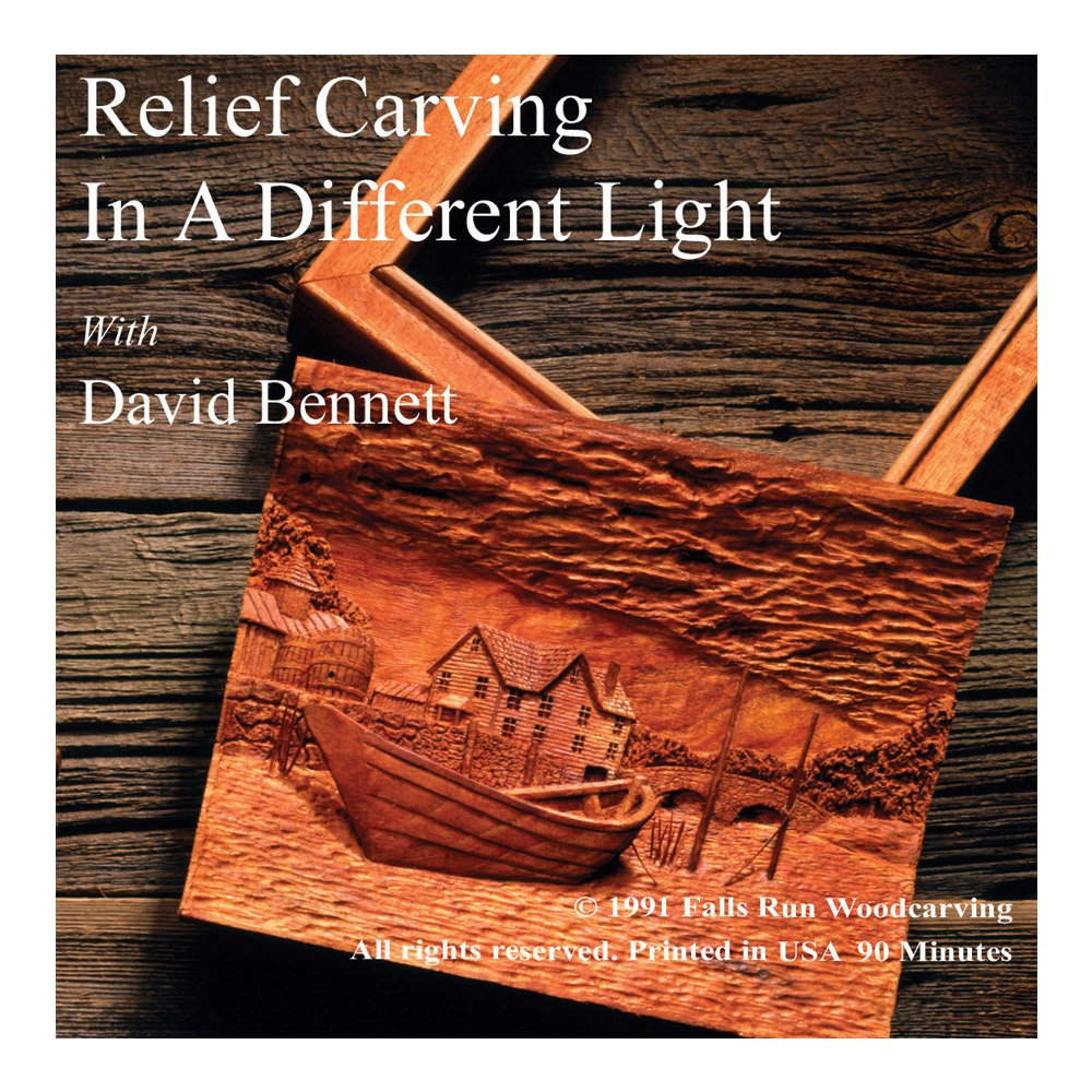 Cheap high relief carving find high relief carving deals on line