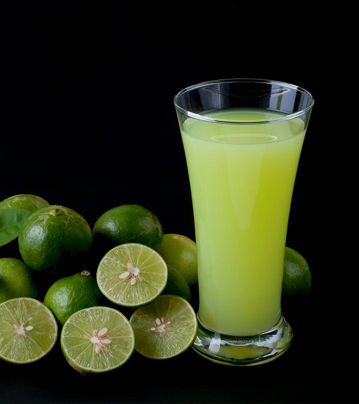 создаст картинки лимонного сока актуально