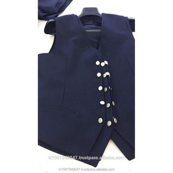 styles de mode recherche d'officiel où acheter Man Waistcoat Design Made In Turkey Best Quality Luxury Fabric Made In  Turkey - Buy Men Veste Made In Istanbul,Vaistcost For Men,Man Veste Turkey  ...