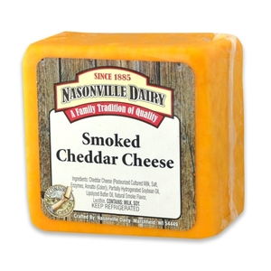 Certified Cheese(Analogue Cheese Mozzarella/ Cheddar/ Gouda/ Edam/Kashkaval/Pizza )